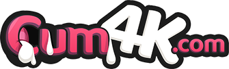 Cum 4K Series